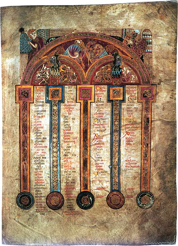 Folio 5R (high resolution image): 1600x1160. 1mb.